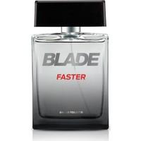 Blade Faster EDT Erkek Parfüm 100 ml