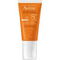 Avene Spf50+ Creme Güneş Kremi 50ml