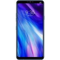 LG G7 ThinQ 64 GB (LG Türkiye Garantili)