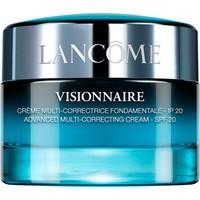 Lancome Visionnaire Gündüz Kremi SPF20 50 ml