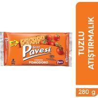 Gran Pavesi Domatesli / Pomodoro