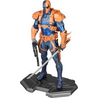 DC Collectibles DC Comics Icons Deathstroke Statue
