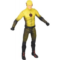DC Collectibles The Flash TV Reverse-Flash Action Figure