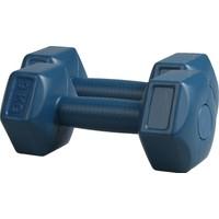 Liveup Mavi Dambıllar Ve Ağırlık Setleri Lv570-900 Dambıl Set