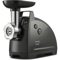 Tefal NE682830 Plus 2000 Watt Et Kıyma Makinesi Gri - Siyah - 1510001407
