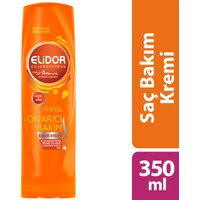 Elidor Anında Onarıcı Bakım Saç Bakım Kremi 350 ml