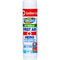 Trukid First Aid Stick 17g