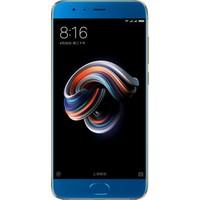 Xiaomi Mi Note 3 128 GB (İthalatçı Garantili)