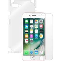Lito 360 Nano TPU Tam Koruma iPhone 6/6S Plus Ekran Koruyucu Film LT04-IP6P