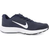 Nike 898464-404 Runallday Koşu Ve Yürüyüş Ayakkabısı