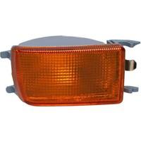 Wolcar Volkswagen Golf 3 Sinyal Sarı Sağ