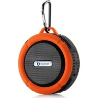 Twinix Sport Bluetooth Speaker Hoparlör SD Kart Destekli