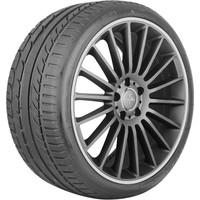 Kormoran 215/50 R17 95W XL Ultra High Performance Yaz Lastik ( Üretim Yılı : 2019 )