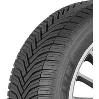 Michelin 195/55 R16 91H Crossclimate XL + Plus Binek 4 Mevsim Lastik 2017