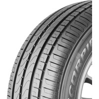 Pirelli 235/55 R18 100V Eco Scorpion Verde 4X4 Yaz Lastik