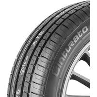 Pirelli 245/40 R18 97Y (Moe) XL Runflat Cinturato P7 Binek Yaz Lastik