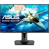 "Asus MG248QE 24"" 144Hz 1ms (HDMI+Display+DVI-D) Freesync Full HD LED Monitör"