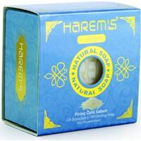 Harem's Pirinç Sabunu