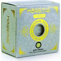 Harem's Kefir Sabunu
