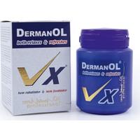 Harem's Dermanol Vx
