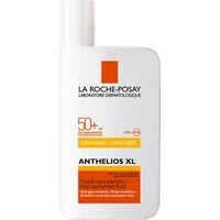La Roche-Posay Anthelios XL Ultra Light SPF50+ PPD 38 50ml