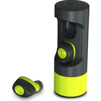 Motorola Verve Ones Me+ Bluetooth Kulaklık