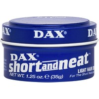 Dax Short And Neat 35 Gr.