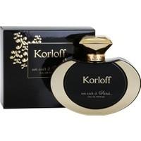 Korloff Un Soir A Paris Edp. 100 ml.