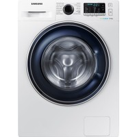 Samsung WW90J5355FW 9 kg 1200 Devir Çamaşır Makinesi