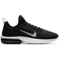 Nike Air Max Kantara Running Shoe Erkek Ayakkabı