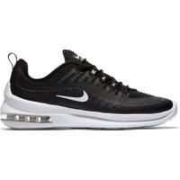 Nike Air Max Axis Erkek Ayakkabı