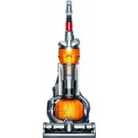 Dyson DC24 Ball Root Cyclone™ Teknolojisi Süpürge