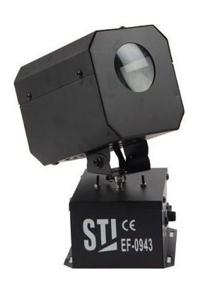 STI EF - 0943