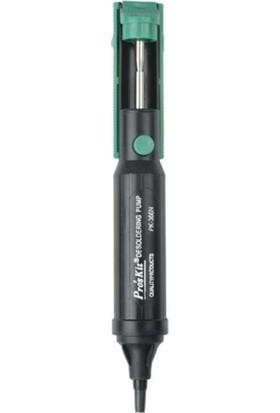 Proskit 8Pk-366N Lehim Pompası