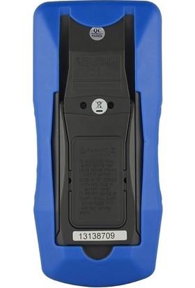 Holdperak Hp-760K Dijital Motor Analizör & Takometre