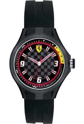 Ferrari 0820001 Erkek Kol Saati