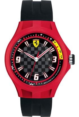 Ferrari 0830006 Erkek Kol Saati