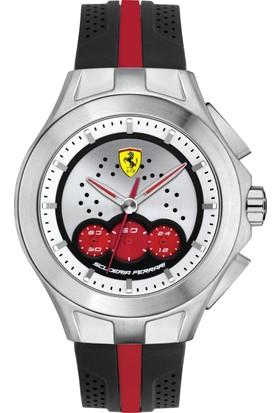 Ferrari 0830022 Erkek Kol Saati