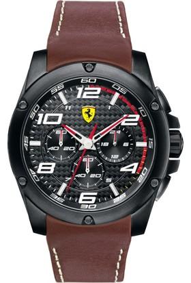 Ferrari 0830029 Erkek Kol Saati