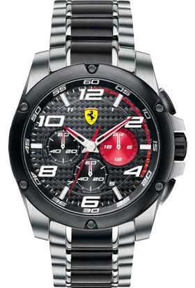 Ferrari 0830032 Erkek Kol Saati