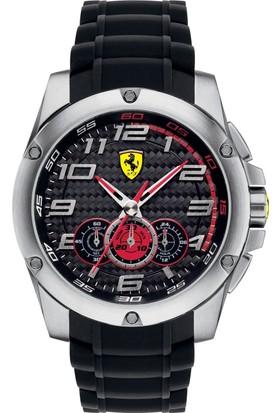 Ferrari 0830088 Erkek Kol Saati