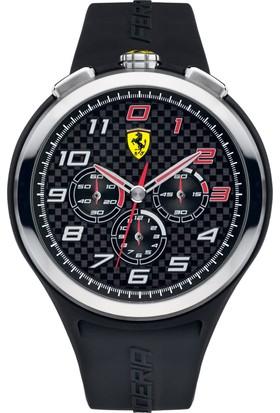 Ferrari 0830100 Erkek Kol Saati
