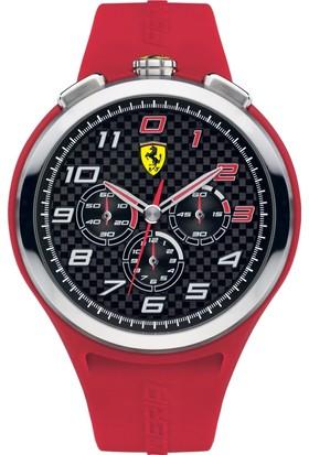 Ferrari 0830101 Erkek Kol Saati