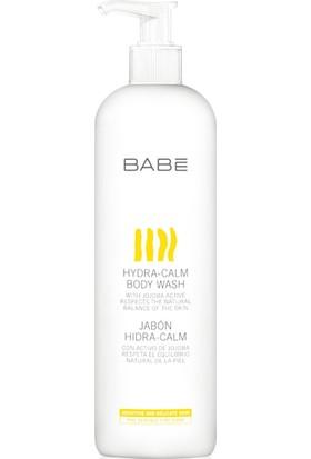 Babe Hydra-Calm Body Wash 500 Ml Duş Jeli