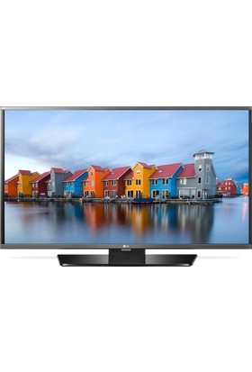 "LG 40MB27HM 40"" 102 Ekran Full HD LED TV"