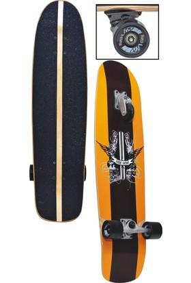 Area 3207 Skatesurfer XL Kaykay