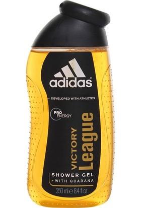 Adidas Victory League Erkek Duş Jeli