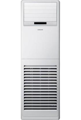 Samsung AF50JS4MAEENSK C 48000 BTU Salon Tipi Klima