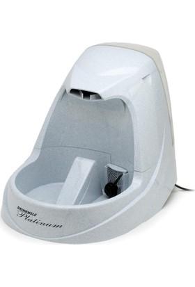 Drinkwell Platinum Su Pınarı 5 lt