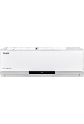 Regal RAC 5009 A+ 9000 BTU Duvar Tipi Inverter Klima